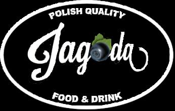 Jagoda Sklep Logo